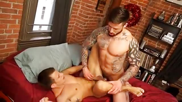 ice gay com videos porno de dibujos animados