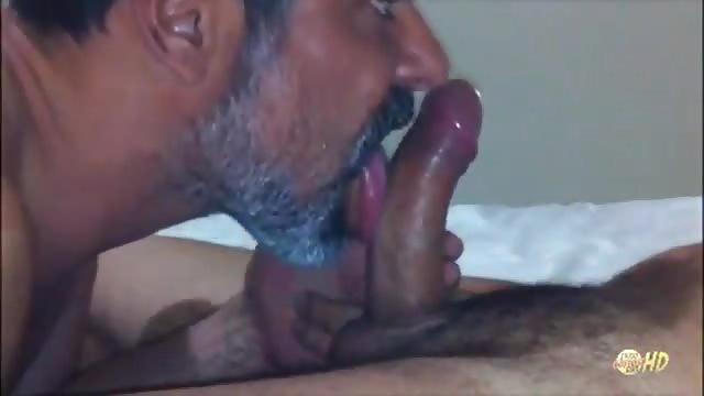 dreckiger sex gayporn video