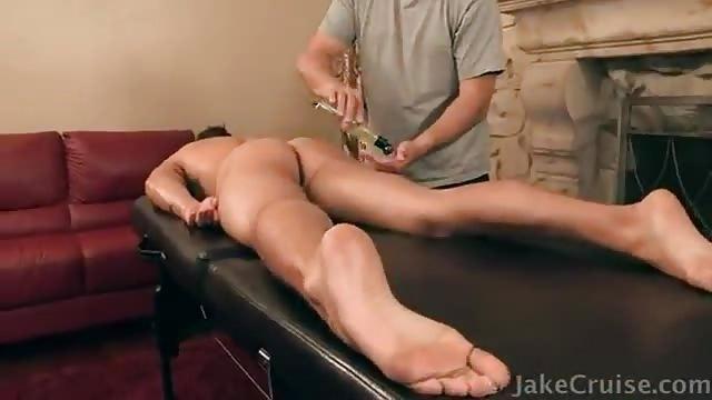 massaggio erotico gay pensieri sessuali