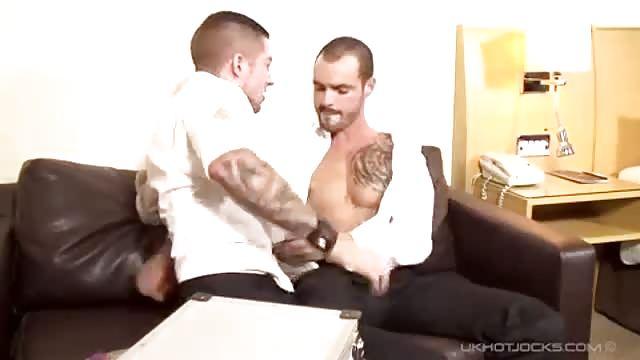 le sexe sensuel sexe foetus