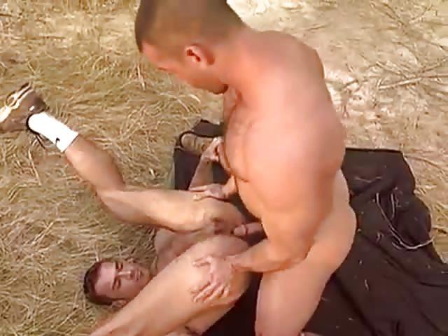 erotic oase ingolstadt blowjob videso