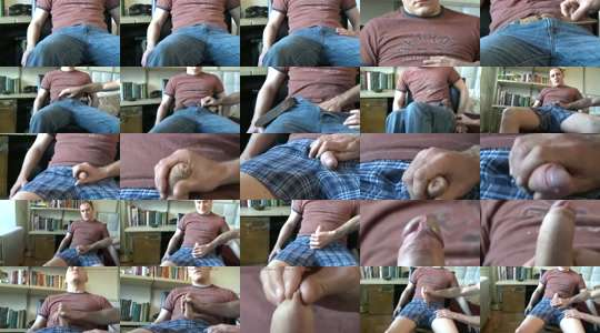 Phrase montrous penetration video for the