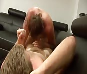 Blonde dudes gay fuck