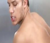 Caldo gay porno HD