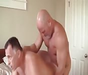Peli porno hgay maduros Maduros Videos Porno Gay Pichaloca Com