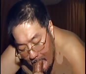 HD Porn Pictures 2.. Asian Grandpas In Action Asian..