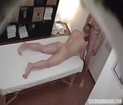 Jakes in un'esperienza anale
