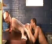 Free lesbian seduction sex
