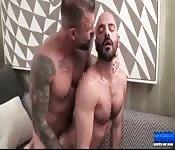 Hombres gay más sexys de la historia