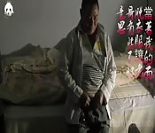 Papais chineses fodem como profissionais