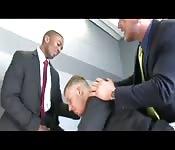 Castigado por incompetente