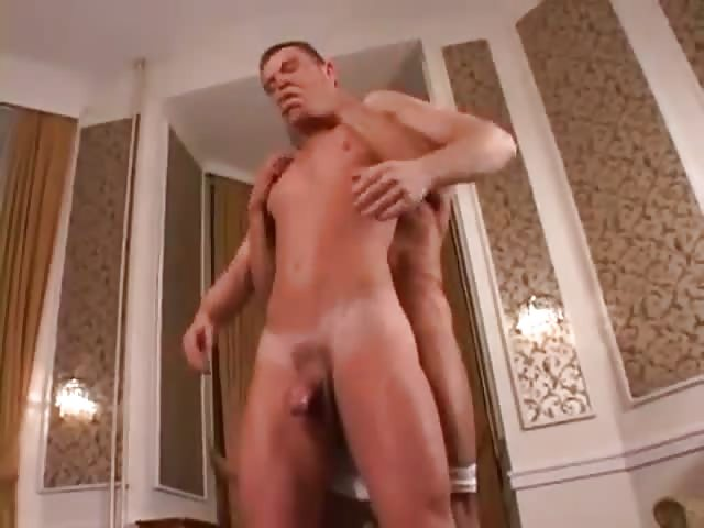 muchos besos escort gay buenos aires