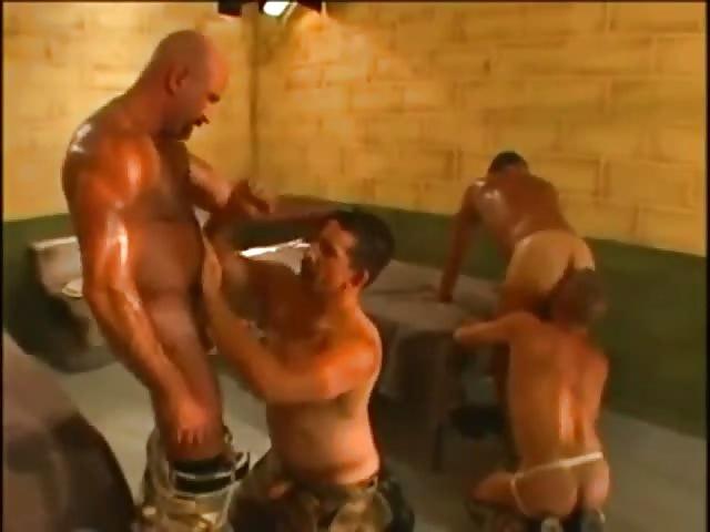 XX sex videa