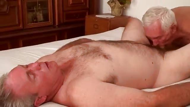 video arabi gay gay rumeni porno