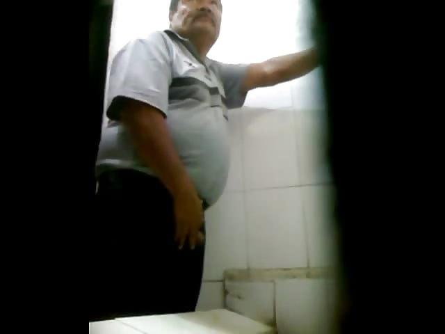 fat daddy