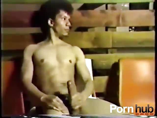 hardcore lesbica porno stelle
