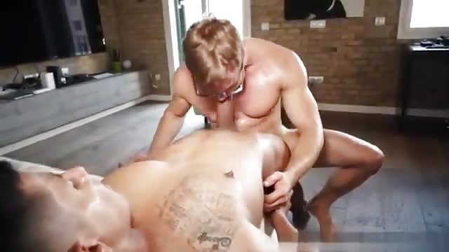 Free taboo porn video tubes