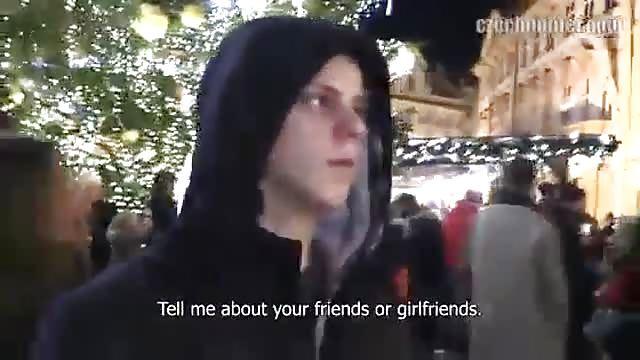video porno solo corteggiare un ragazzo