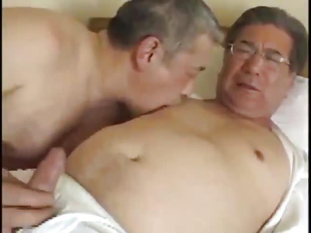 naked girls having crazy sex