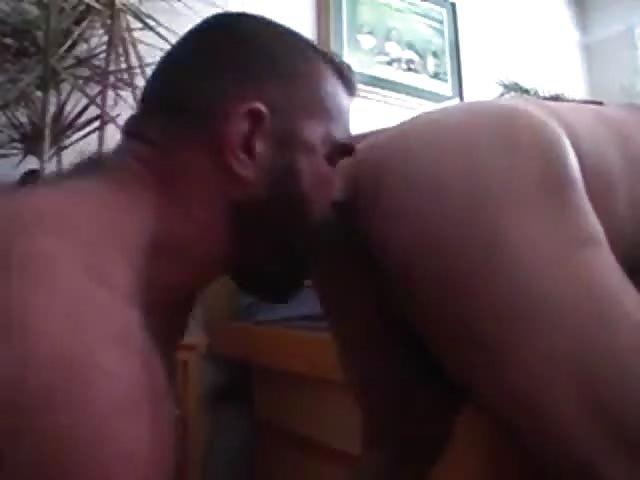 Gay schwanz lutschen