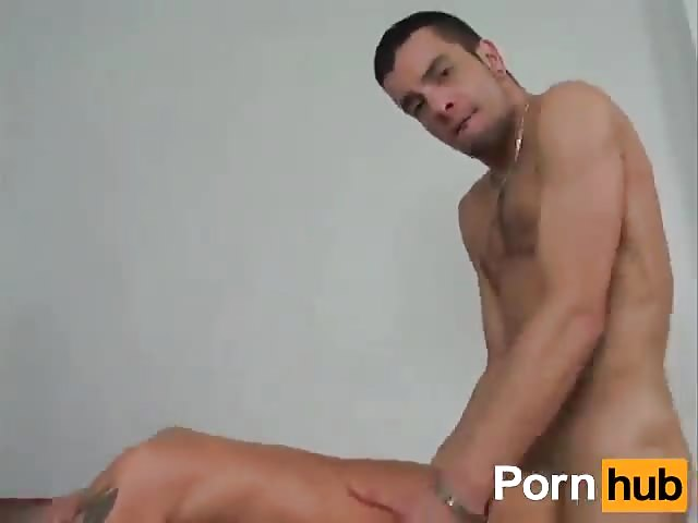Porn pic of sexparty