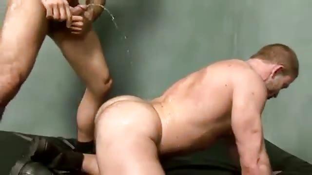 Lesbijki prysznic sex fotki