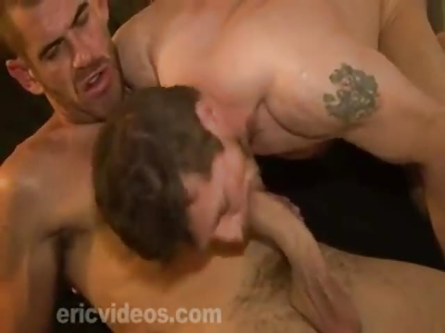 Grande Dick. CIM