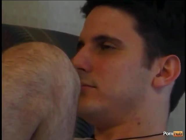 French film gay boys