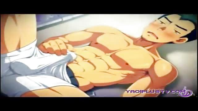 Topic Porno yaoi hard