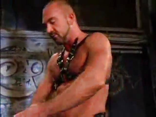Gay arabs anal train