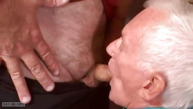 Blowjobs of seks