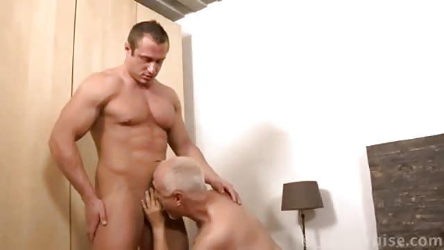 Darmowe porno HD cipki
