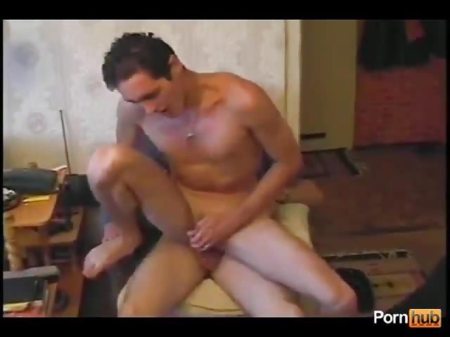 pichaloca com porno gai