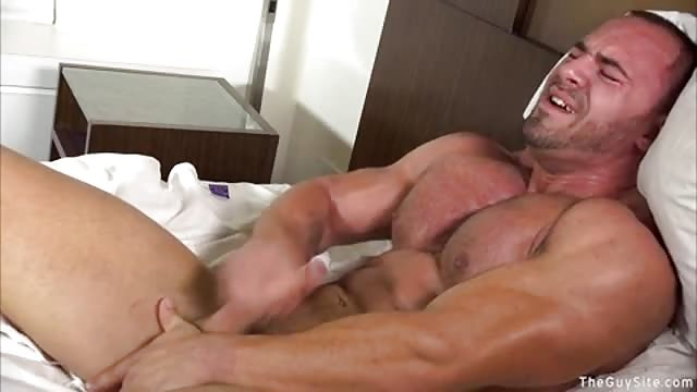 pilar rubio follando tios guapos desnudos