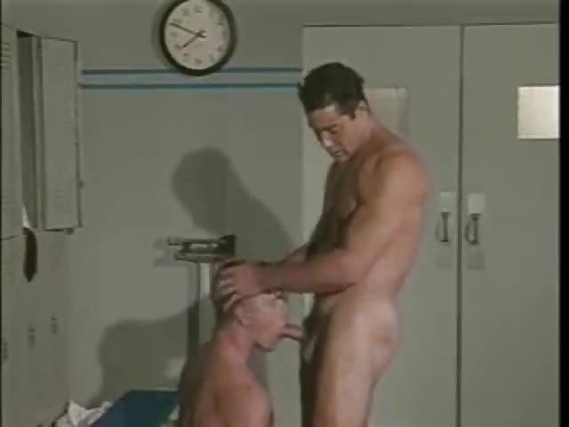 gay sex heute in oberhausen der ultimative blowjob