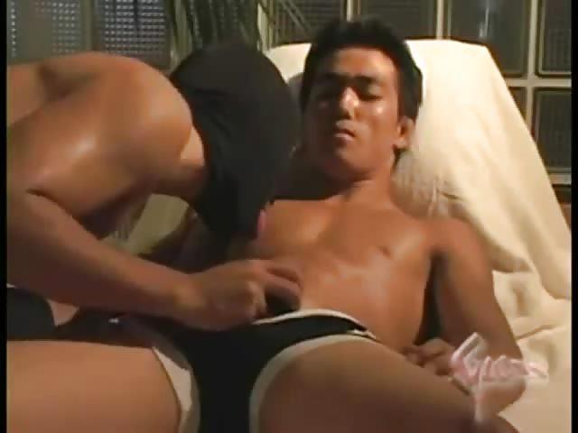 Gay Asian Stud Porn Senioren Sex Videos
