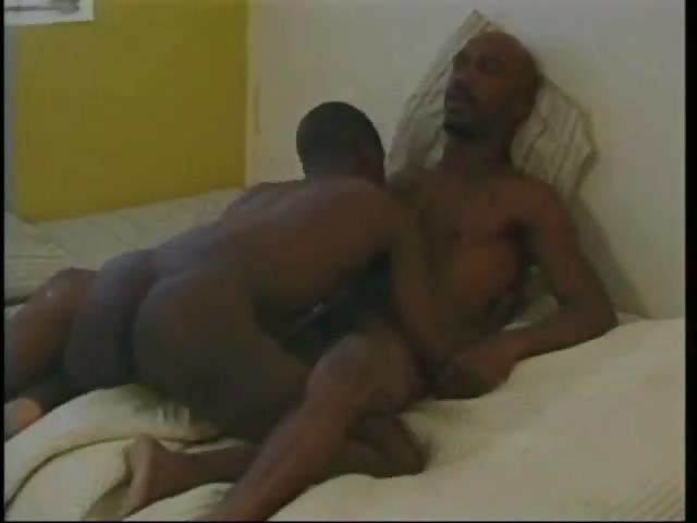 Sexo negros