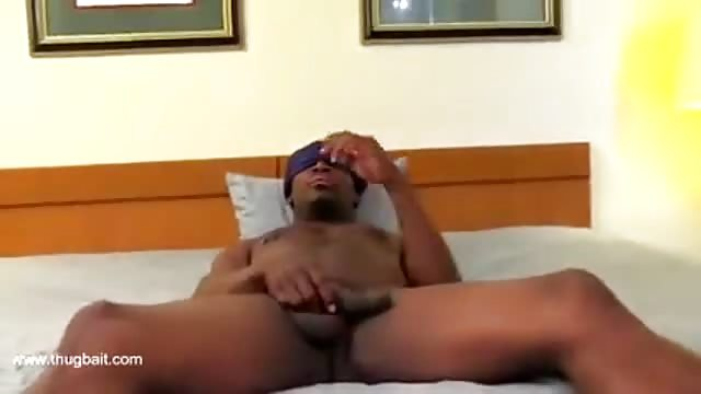Horny mature hunk getting his tight ass hole licked