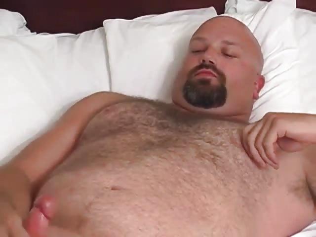 Big Daddy porno sivusto