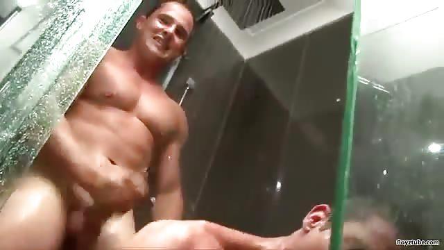 That australian male masturbation