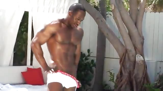 new black women porn