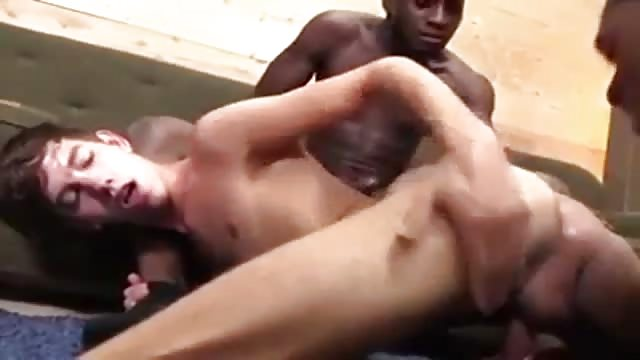 Riding dick big booty