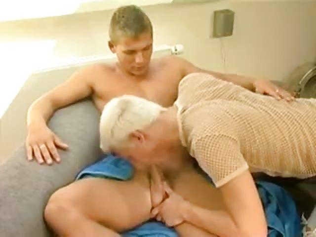 sexo a dois sexo apaixonado