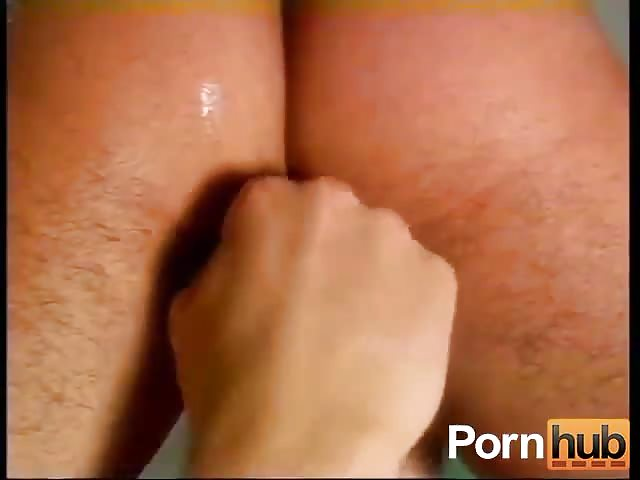 Geat cock and balls