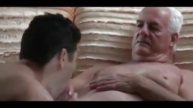 Mom real sex tube