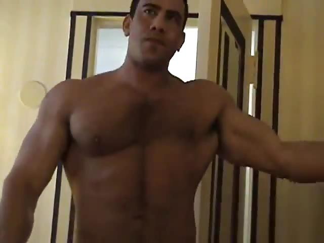 Joey Jordan gay porno