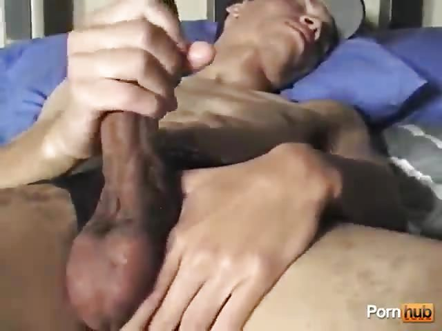 Best Way To Use Cock Ring