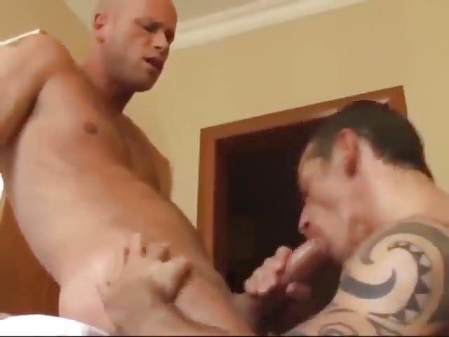 Mom loves to masturbate