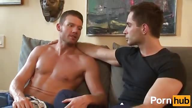 big brother babe does porno