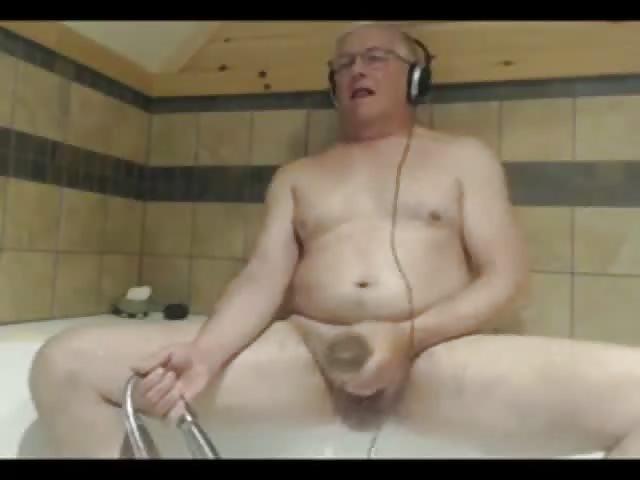 Hungary women nudes video